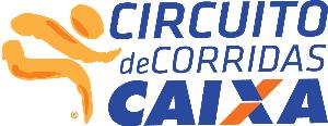 CIRCUITO DE CORRIDAS CAIXA - ETAPA GOIANIA