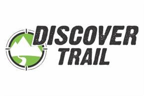 DISCOVER TRAIL - FAZENDA THALIA 2018 - Imagem do evento