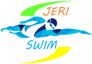 jeri Swim - Imagem do evento
