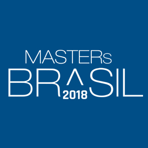 23º Congresso Técnico Microchip MASTERs Brasil