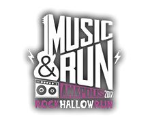 MUSIC & RUN - ANÁPOLIS - 2017 - Imagem do evento