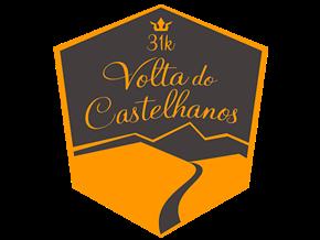 VOLTA DO CASTELHANOS - Imagem do evento