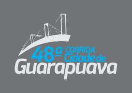 48ª CORRIDA CIDADE DE GUARAPUAVA