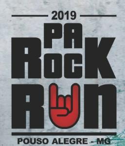 PA ROCK RUN 2019