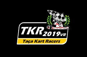 TAÇA KART RACERS 2019 Volta redonda - TKR2019VR - Ver calendário