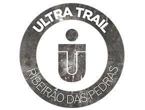 ULTRA TRAIL RIBEIRÃO DAS PEDRAS 2018 - Imagem do evento