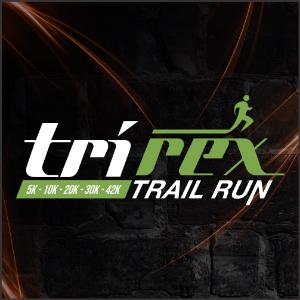 TRIREX TRAIL RUN