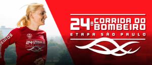 24ª CORRIDA DO BOMBEIRO