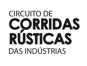 ETAPA BOSCH - CIRCUITO DE CORRIDAS RÚSTICAS DAS INDÚSTRIAS 2019