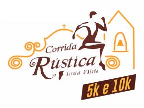 29ª CORRIDA RÚSTICA DO ARRAIAL D'AJUDA - VIDA SPORT - Imagem do evento