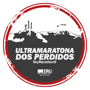 ULTRAMARATONA DOS PERDIDOS skymarathon® 2019
