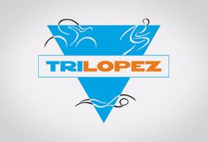 2º CIRCUITO DE TREINÕES TRILOPEZ - 1ª Etapa