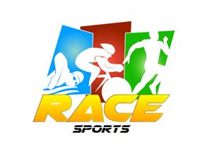 MARATONA RACE SPORTS MTB BIKE HOLAMBRA - Imagem do evento