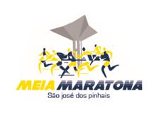 4ª MEIA MARATONA DE SÃO JOSÉ DOS PINHAIS - 2018 - Imagem do evento