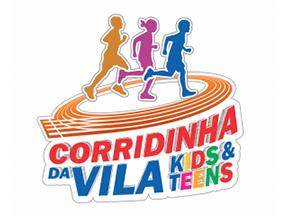 1ª EDIÇÃO DE CORRIDINHA DA VILA KIDS & TEENS - ESCOLAS IDAAM 2017 - Imagem do evento