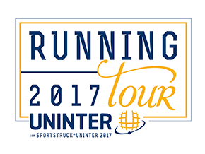 RUNNING TOUR UNINTER - LONDRINA - Imagem do evento