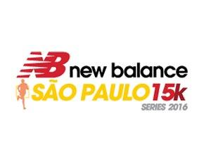 fotos 15k new balance