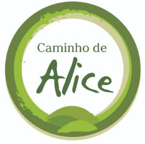 CAMINHO DE ALICE