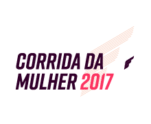 16ª CORRIDA DA MULHER DE CURITIBA - Imagem do evento