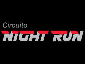 CIRCUITO NIGHT RUN - ETAPA SÃO PAULO - Imagem do evento
