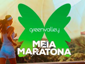 MEIA MARATONA GREENVALLEY - 2015 - Imagem do evento