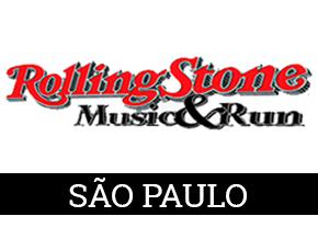 3ª ROLLING STONE MUSIC RUN - SÃO PAULO - Imagem do evento