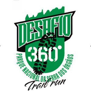DESAFIO 360 PARNASO  - Imagem do evento