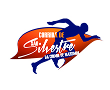 CORRIDA DE SÃO SILVESTRE DA CIDADE DE MARUMBI - CANCELADO - Imagem do evento
