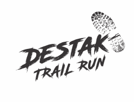 2ª DESTAK TRAIL RUN