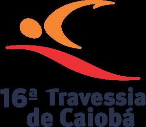 16ª TRAVESSIA DE CAIOBÁ - 2019