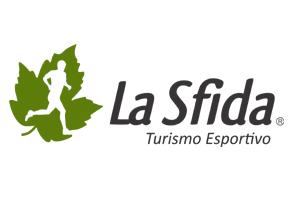 LA SFIDA VINHOS 2018 - Imagem do evento