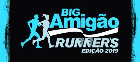 Big Amigão Runners