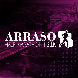 ARRASO HALF MARATHON