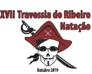 XVII TRAVESSIA DO RIBEIRO DE NATAÇÃO