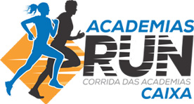 CORRIDA DAS ACADEMIAS CAIXA - 2018 - Imagem do evento