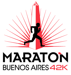 42K BUENOS AIRES