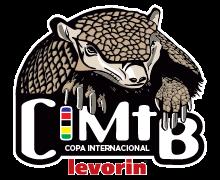 COPA INTERNACIONAL LEVORIN DE MTB - XCM CONGONHAS - Imagem do evento