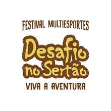 DESAFIO NO SERTÃO - FESTIVAL MULTIESPORTES - Imagem do evento