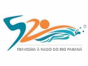 52ª TRAVESSIA DO RIO PARANÁ A NADO - Imagem do evento