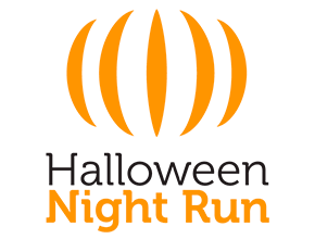 CORRIDA I-RUN - HALLOWEEN NIGHT RUN - 2018