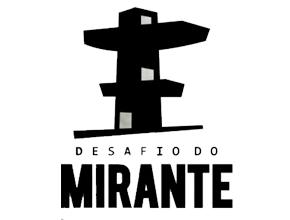CORRIDA SUBIDA AO MIRANTE - 2018 - Imagem do evento