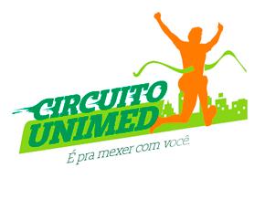 CIRCUITO ESTADUAL UNIMED SANTA CATARINA 2015 - ETAPA SÃO MIGUEL DO OESTE - Imagem do evento