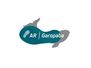 AMAZING RUNS GAROPABA - 2017 - Imagem do evento