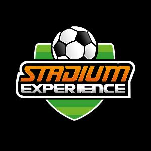 STADIUM EXPERIENCE - Imagem do evento