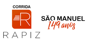 CORRIDA RAPIZ SÃO MANUEL 149 ANOS