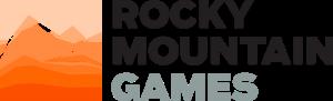 ROCKY MOUNTAIN GAMES