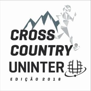 CORRIDA CROSS COUNTRY UNINTER - 4ª ETAPA - SÍTIO BELA VISTA - CAMPO MAGRO-PR - Imagem do evento