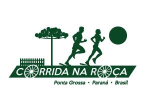 CIRCUITO CORRIDAS NA ROÇA ETAPA - SAFARI'S FARM - Imagem do evento