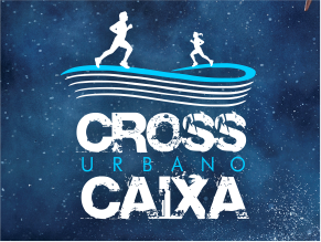 CROSS URBANO - ETAPA FORTALEZA - Imagem do evento