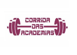 CORRIDA DAS ACADEMIAS